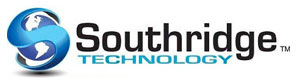 Southridge Technology logo