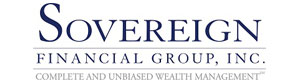Sovereign Financial Group logo